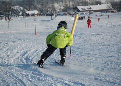 Kurs děti 2. 2010 závody 037